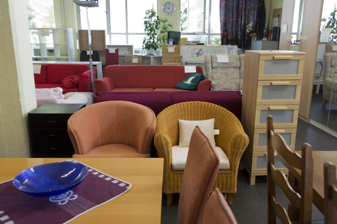 Large Size of Sozialkaufhuser Gebrauchte Betten Küche Kaufen Einbauküche Verkaufen Fenster Regale Frankfurt Küchen Regal Wohnzimmer Gebrauchte Küchen Frankfurt