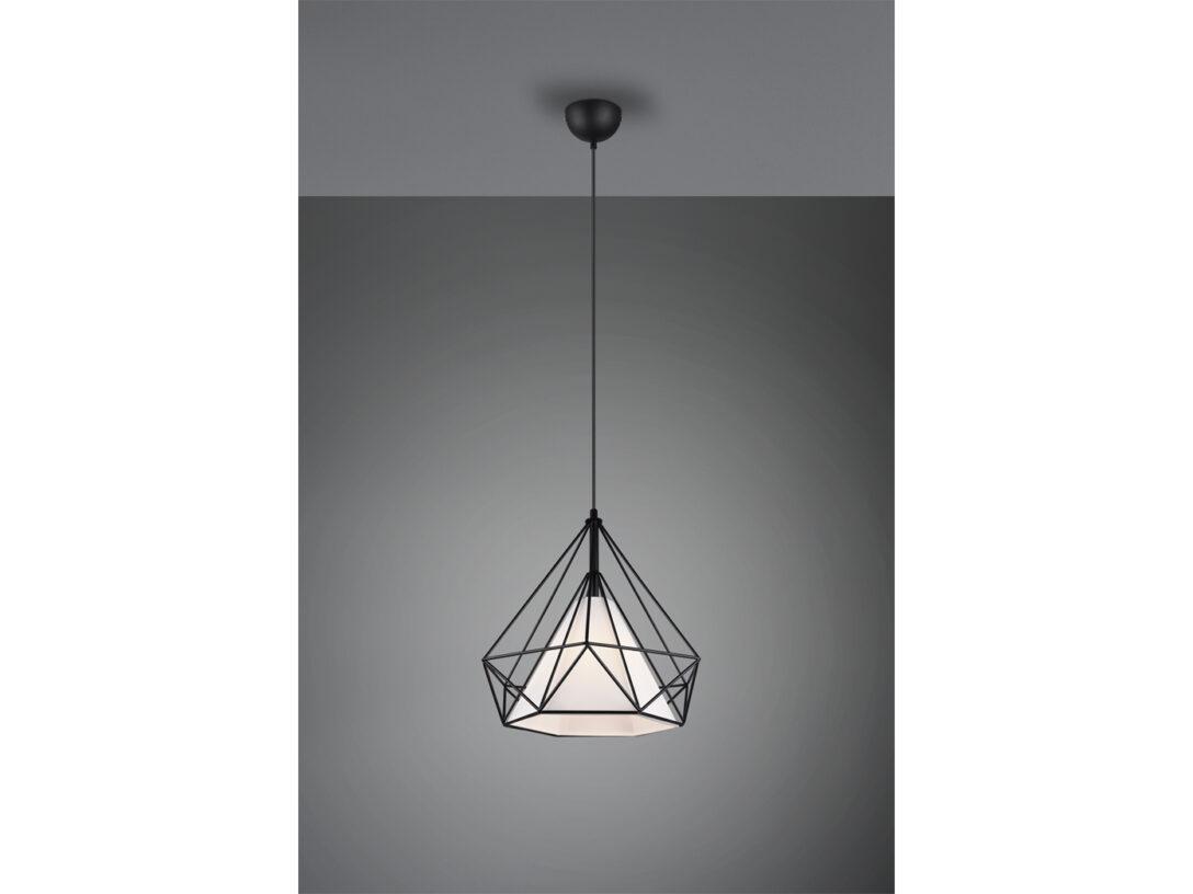 Large Size of 5ddf0f5d6fb2f Lampe Esstisch Lampen Badezimmer überwurf Sofa Hängelampe Wohnzimmer Schlafzimmer Wandlampe Deckenlampen Für Stehlampen Bad Led Küche Wohnzimmer Lampe über Kochinsel