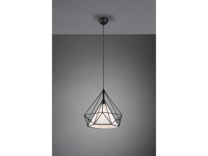 Medium Size of 5ddf0f5d6fb2f Lampe Esstisch Lampen Badezimmer überwurf Sofa Hängelampe Wohnzimmer Schlafzimmer Wandlampe Deckenlampen Für Stehlampen Bad Led Küche Wohnzimmer Lampe über Kochinsel