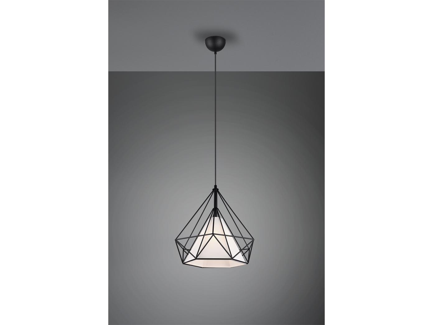 Full Size of 5ddf0f5d6fb2f Lampe Esstisch Lampen Badezimmer überwurf Sofa Hängelampe Wohnzimmer Schlafzimmer Wandlampe Deckenlampen Für Stehlampen Bad Led Küche Wohnzimmer Lampe über Kochinsel