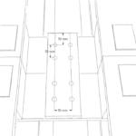 Bauanleitung Bauplan Palettenbett In 3 Stunden Ein Bett Aus Europaletten Bauen Wohnzimmer Bauanleitung Bauplan Palettenbett