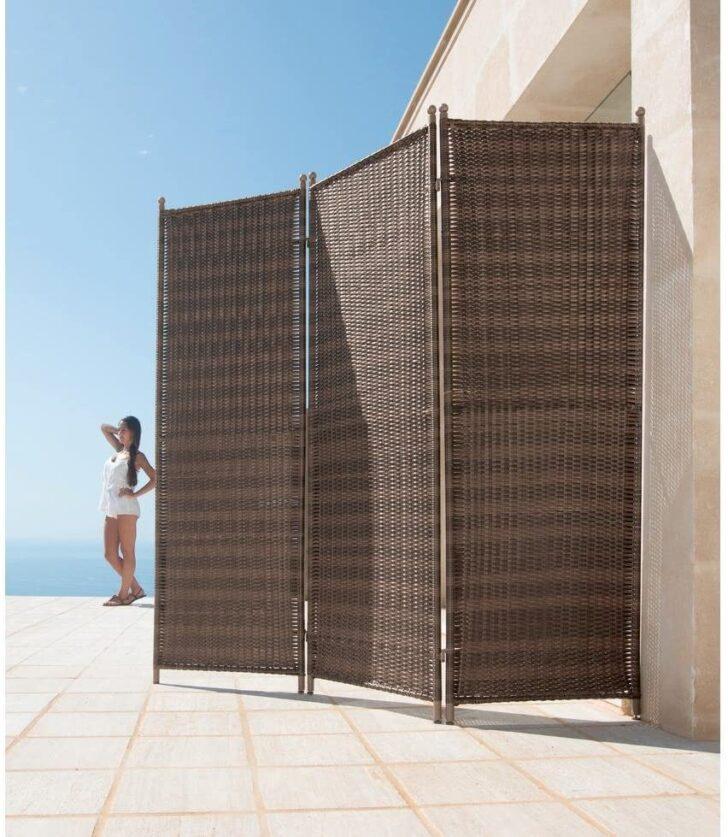 Medium Size of Paravent Balkon Ikea Outdoor Amazon Garten Metall Bambus Glas Holz Sofa Mit Schlaffunktion Küche Kosten Modulküche Betten 160x200 Kaufen Bei Miniküche Wohnzimmer Paravent Balkon Ikea
