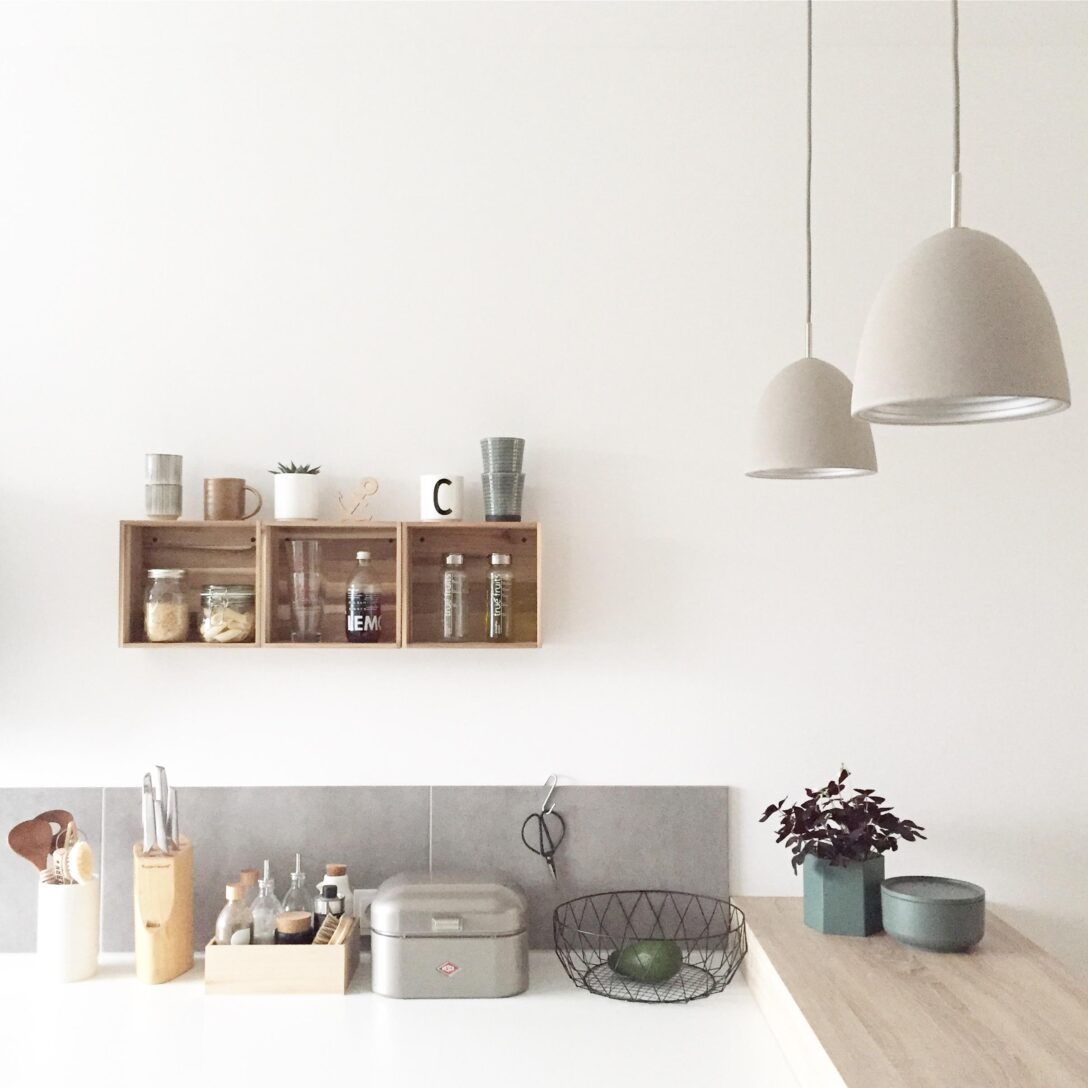 Large Size of Kleines Regal Küche Kchenregal Ideen Ldich Inspirieren Moderne Landhausküche Led Beleuchtung Auf Maß Ohne Rückwand Aus Obstkisten Gebrauchte Verkaufen Wohnzimmer Kleines Regal Küche