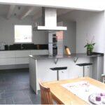 Wandfarbe Fr Wohnzimmer Frisch 40 Luxus Von Wandgestaltung Mit Was Kostet Eine Küche Industriedesign Landhaus Keramik Waschbecken Günstig Elektrogeräten Wohnzimmer Wandfarben Für Küche