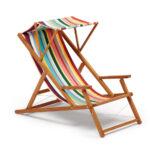 Kinder Liegestuhl Bauhaus Relax Klapp Auflage Design Garten Holz Cabin Outdoor Weishupl Einrichten Designde Fenster Wohnzimmer Bauhaus Liegestuhl