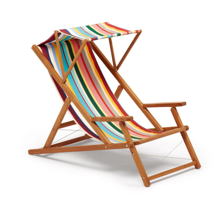 Medium Size of Kinder Liegestuhl Bauhaus Relax Klapp Auflage Design Garten Holz Cabin Outdoor Weishupl Einrichten Designde Fenster Wohnzimmer Bauhaus Liegestuhl
