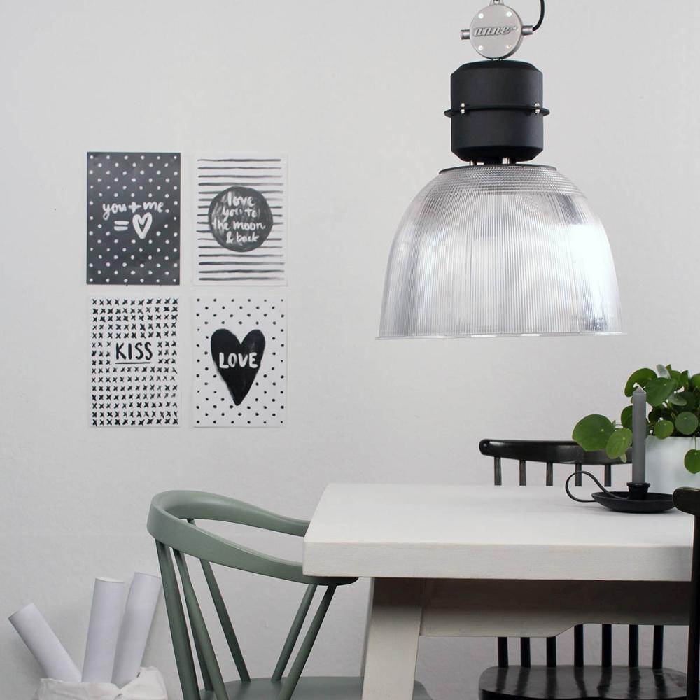 Full Size of Lampe Wohnzimmer Decke Lampen Fr Hohe Decken Passende Leuchten Finden Magazin Deko Schlafzimmer Deckenlampe Wohnwand Liege Teppich Hängeleuchte Deckenleuchte Wohnzimmer Lampe Wohnzimmer Decke