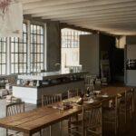 Poggenpohl Küchen Neues Aus Der Kche News Regal Wohnzimmer Poggenpohl Küchen