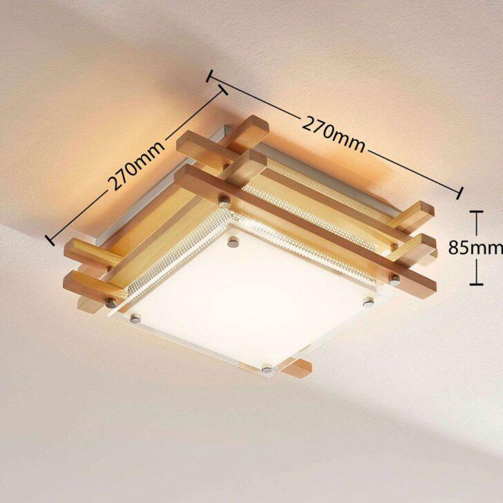 Medium Size of Holz Deckenleuchte Deckenleuchten Rustikal Design Rund Ausgefallene Modern Led Lampe Selber Bauen Selbst Leuchten Leuchtmittel Deckenlampe Zuna Betten Aus Wohnzimmer Holz Deckenleuchte