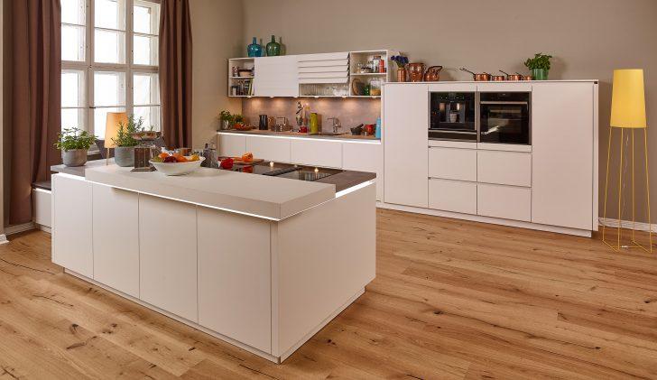 Medium Size of Küchen Quelle Kchenquelle Kchen 2019 Test Regal Wohnzimmer Küchen Quelle
