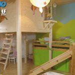 Einbauküche Selber Bauen Bett 140x200 180x200 Regal Kinderzimmer Kinderspielturm Garten Fenster Einbauen Kosten Küche Planen Konzentrationsschwäche Bei Wohnzimmer Klettergerüst Kinder Selber Bauen