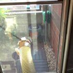 Fenster Klimaanlage Lsung Fr Abluftschlauch Mobile Teil 2 Youtube Schüco Kaufen Einbruchsicherung Maße Drutex Test Abdichten Velux Einbauen Fliegengitter Wohnzimmer Fenster Klimaanlage