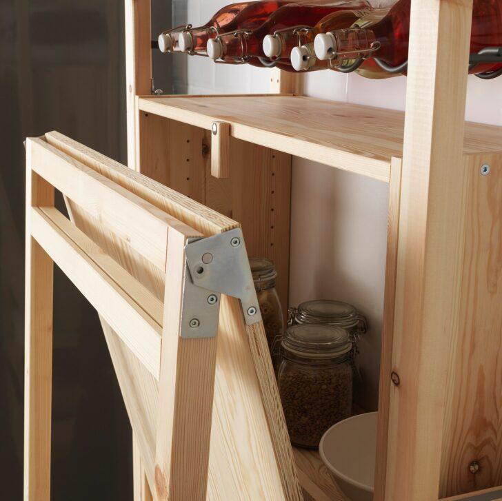 Medium Size of Klapptisch Ivar Aufbewahrung Kiefer Ikea Deutschland Garten Küche Wohnzimmer Wand:ylp2gzuwkdi= Klapptisch