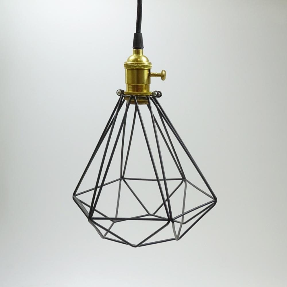 Full Size of Lampe Modern Metall Mit Kabel 20x17cm Schwarz Deckenleuchte Schlafzimmer Stehlampe Wohnzimmer Deckenlampen Tischlampe Deckenlampe Bad Lampen Esstisch Moderne Wohnzimmer Lampe Modern
