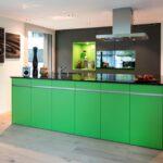 Schreinerküche Abverkauf Ihr Kchenschreiner Bad Inselküche Wohnzimmer Schreinerküche Abverkauf