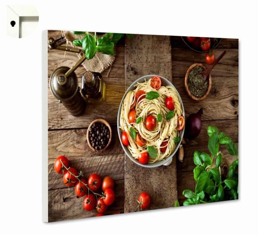 Large Size of Pinnwand Küche Magnettafel Motiv Kche Essen Trinken Spaghetti Granitplatten Treteimer Handtuchhalter Eckschrank Modulküche Holz Läufer Lüftung Kaufen Mit Wohnzimmer Pinnwand Küche