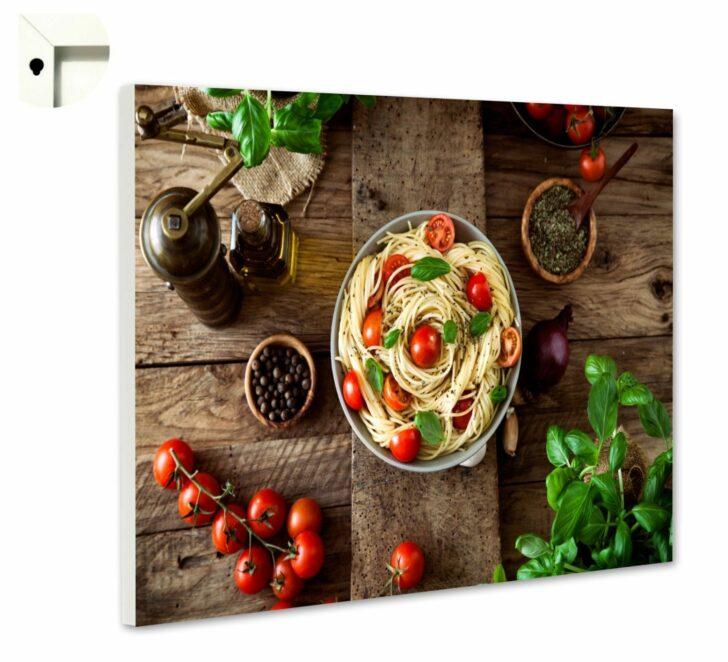 Medium Size of Pinnwand Küche Magnettafel Motiv Kche Essen Trinken Spaghetti Granitplatten Treteimer Handtuchhalter Eckschrank Modulküche Holz Läufer Lüftung Kaufen Mit Wohnzimmer Pinnwand Küche