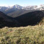 Klettergerüst Garten Wohnzimmer Klettergerüst Canyon Ridge