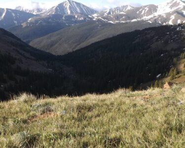 Klettergerüst Canyon Ridge Wohnzimmer Klettergerüst Garten
