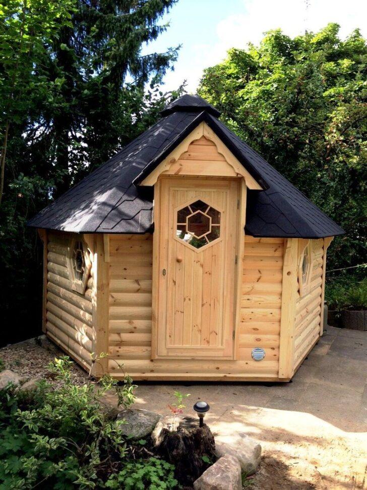 Medium Size of Gartensauna Bausatz Garten Sauna Klein Fsaunahaus Kosten Ebay Wohnzimmer Gartensauna Bausatz