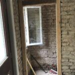 Drutex Erfahrungen Forum Da Ist Etwas Faul Bautagebuch Fenster Test Wohnzimmer Drutex Erfahrungen Forum