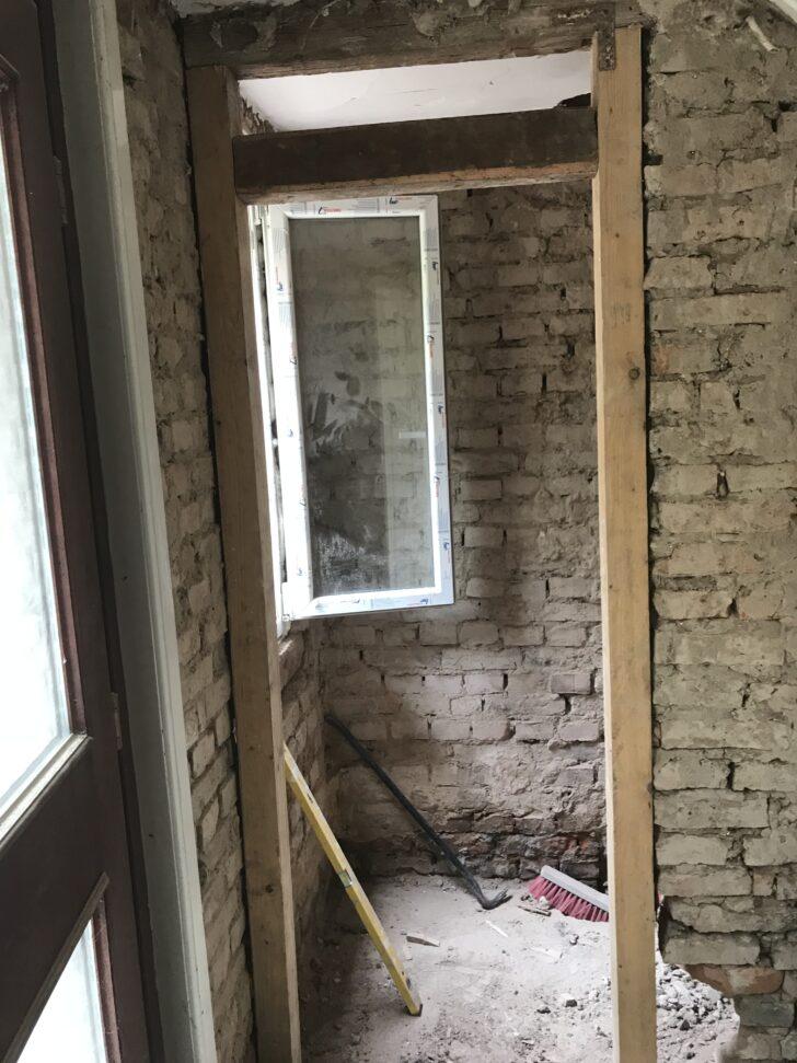 Medium Size of Drutex Erfahrungen Forum Da Ist Etwas Faul Bautagebuch Fenster Test Wohnzimmer Drutex Erfahrungen Forum