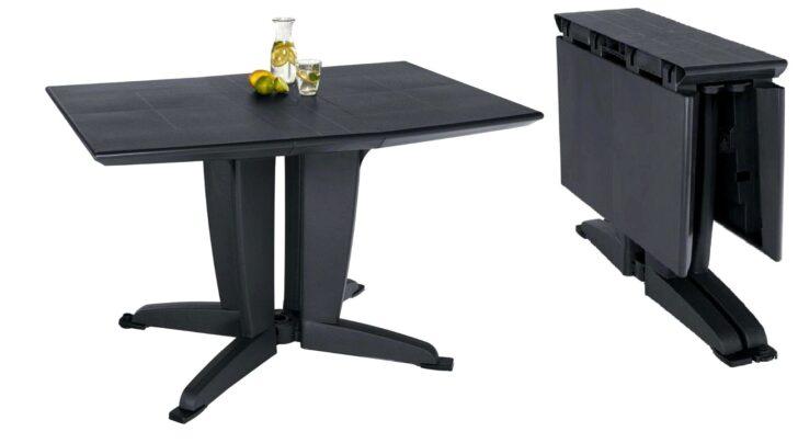 Medium Size of Balkontisch Klappbar Ikea Ambiznes Com Avec Bett Ausklappbar Ausklappbares Wohnzimmer Balkontisch Klappbar