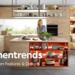 Landhausküche Einrichten Wohnzimmer Landhausküche Einrichten Weisse Gebraucht Moderne Weiß Badezimmer Kleine Küche Grau