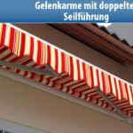 Paravent Bauhaus Wohnzimmer Paravent Bauhaus Garten Fenster