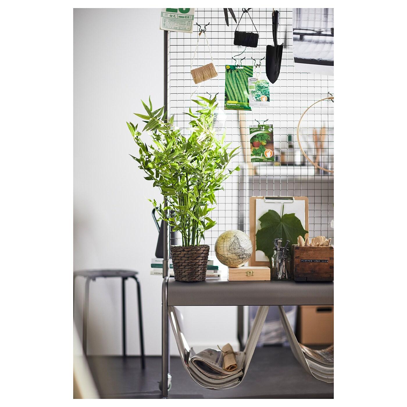 Full Size of Veberd Raumteiler Naturfarben Ikea Deutschland Sofa Mit Schlaffunktion Garten Paravent Betten Bei Modulküche Küche Kaufen Kosten 160x200 Miniküche Wohnzimmer Paravent Balkon Ikea