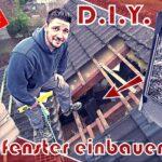 Dachfenster Einbauen Wohnzimmer Dachfenster Einbauen Lassen Genehmigung Anleitung Innenfutter Velux Deutsch Einbau Video Firma Kosten Richtig Austauschen Neue Fenster Bodengleiche Dusche