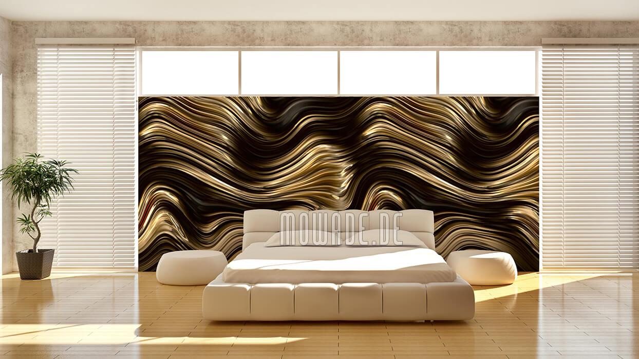 Full Size of Tapeten 2020 Wohnzimmer Trends Moderne Tapetentrends Designtapeten Von Mowade Modern Und Ausgefallen Board Tisch Für Die Küche Deckenlampe Deckenleuchten Wohnzimmer Tapeten 2020 Wohnzimmer