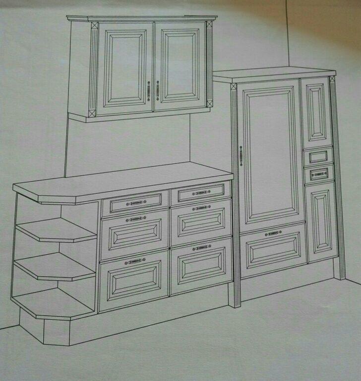 Medium Size of Nolte Apothekerschrank Kche Küche Betten Wohnzimmer Nolte Apothekerschrank