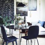 Hängelampen Ikea Wohnzimmer Betten Ikea 160x200 Küche Kosten Kaufen Miniküche Sofa Mit Schlaffunktion Bei Modulküche