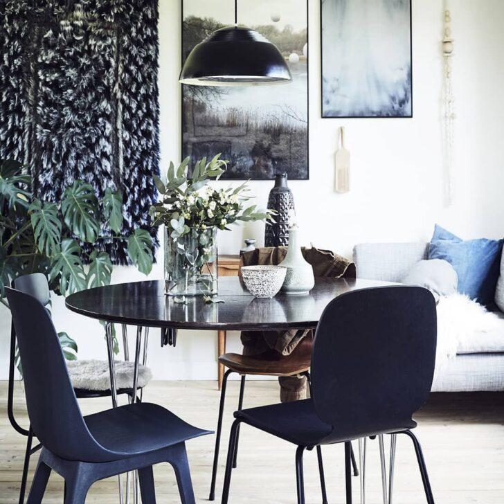 Medium Size of Betten Ikea 160x200 Küche Kosten Kaufen Miniküche Sofa Mit Schlaffunktion Bei Modulküche Wohnzimmer Hängelampen Ikea