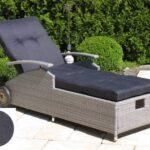 Liegestuhl Lidl Wohnzimmer Camping Liegestuhl Lidl Angebot Auflage Schweiz Online Garten Aluminium 2020 Gartenliege Wetterfest