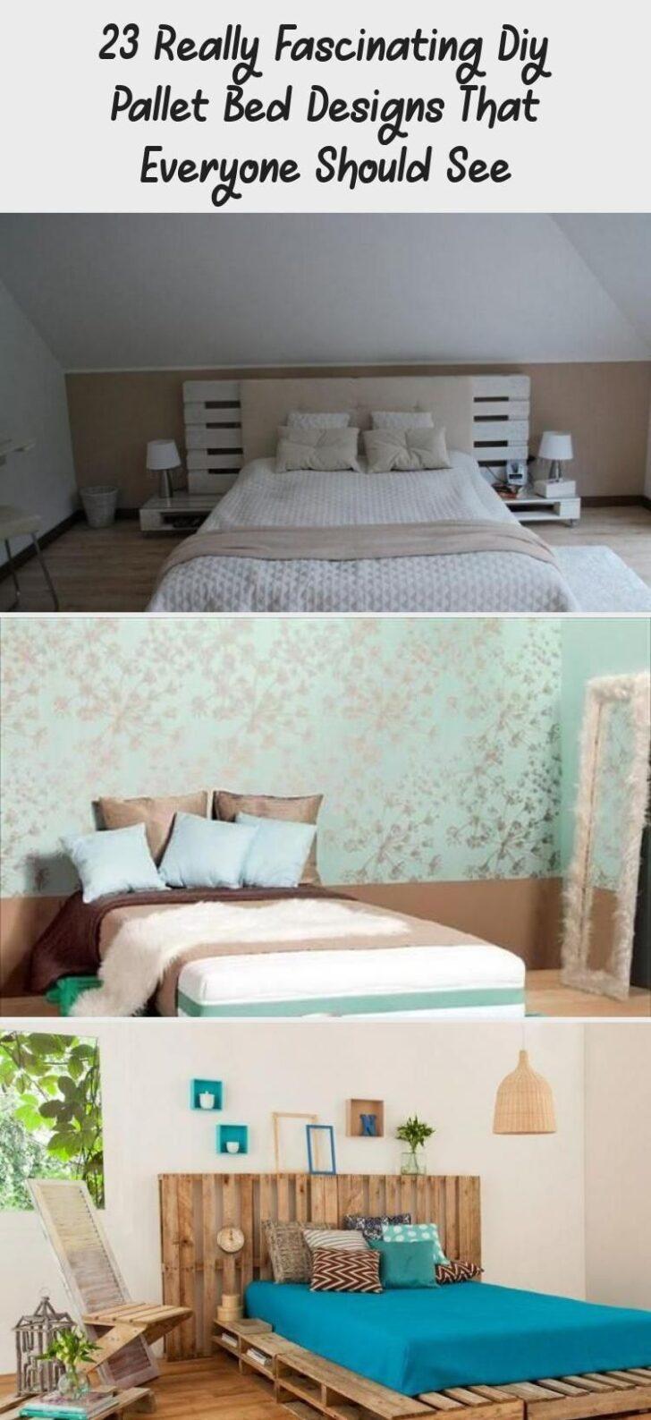 Medium Size of Palettenbett Ikea 23 Wirklich Faszinierende Diy Designs Küche Kaufen Sofa Mit Schlaffunktion Betten Bei 160x200 Miniküche Modulküche Kosten Wohnzimmer Palettenbett Ikea