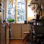 Kleine Kchen Singlekchen Einrichten Landhausküche Weiß Eckküche Mit Elektrogeräten Bank Küche Gebraucht Blende Fliesenspiegel Glas Grau Hochglanz Wohnzimmer Küche Einrichten Ideen