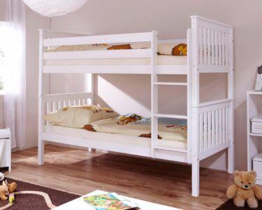Mädchenbetten Wohnzimmer