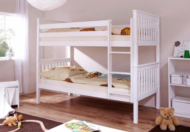 Medium Size of  Wohnzimmer Mädchenbetten