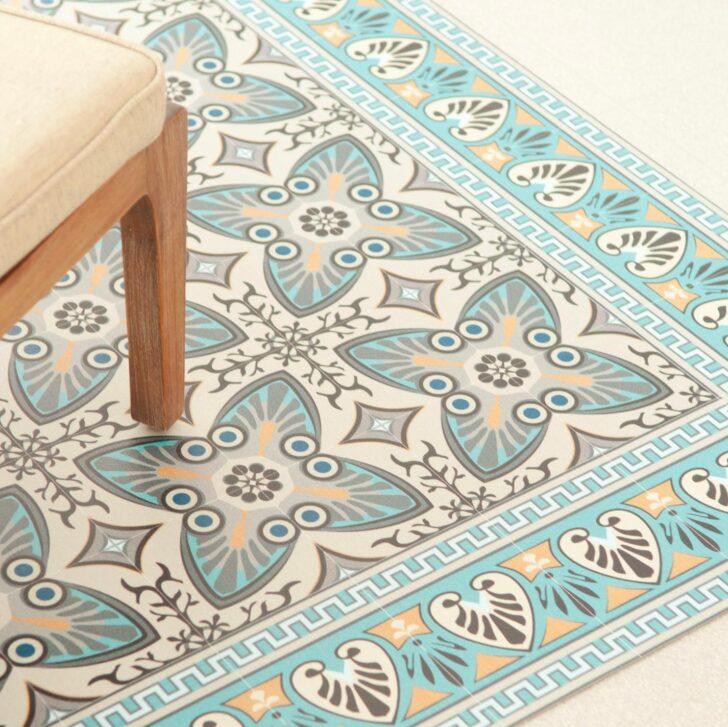 Medium Size of Vinyl Teppich Beija Flor Bodenmatten Wohnzimmer Für Küche Vinylboden Im Bad Verlegen Steinteppich Schlafzimmer Teppiche Badezimmer Fürs Esstisch Wohnzimmer Vinyl Teppich