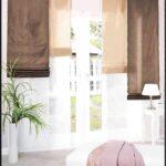 Vorhang Terrassentür Wohnzimmer 36 Frisch Wohnzimmer Gardinen Mit Balkontr Inspirierend Vorhang Küche Bad