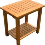 Gartentisch Klappbar Holz Wohnzimmer Gartentisch Klappbar Holz Amazonde Beistelltisch Tisch Holztisch Fsc Holzhaus Kind Garten Massivholz Regal Betten Esstisch Bett Bad Unterschrank Schlafzimmer