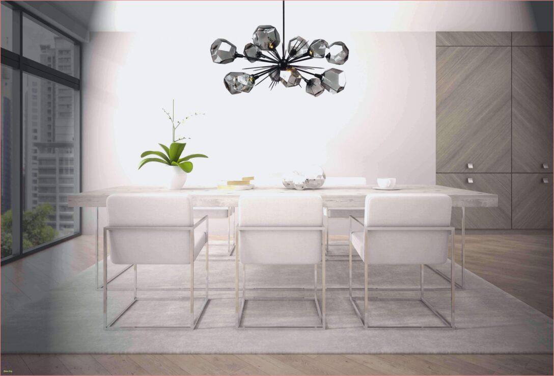 Large Size of Lampen Wohnzimmer Decke Ikea Neu Badezimmer Das Beste Von Luxe Led Sofa Kleines Deckenlampen Gardinen Küche Bilder Xxl Deckenleuchte Schlafzimmer Modern Deko Wohnzimmer Lampen Wohnzimmer Decke Ikea