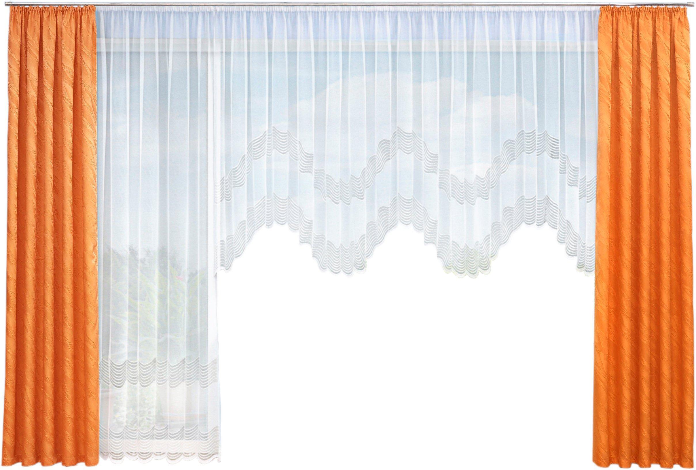 Full Size of Bogen Gardinen Scheibengardinen Küche Für Schlafzimmer Wohnzimmer Fenster Bogenlampe Esstisch Die Wohnzimmer Bogen Gardinen