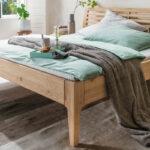 Ausgefallene Schlafzimmer Kommode Deckenleuchten Günstige Komplett Schrank Günstig Deckenlampe Rauch Romantische Regal Wandtattoos Teppich Betten Sessel Poco Wohnzimmer Ausgefallene Schlafzimmer