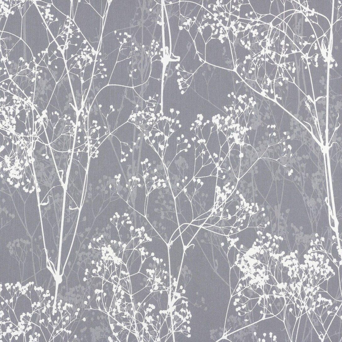 Large Size of Nature Grey Wallpapers Google Search Mit Bildern Tapete Grau Bett Landhausstil Landhaus Schlafzimmer Landhausküche Gebraucht Küche Sofa Wandregal Weiß Wohnzimmer Küchentapete Landhaus