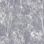 Küchentapete Landhaus Wohnzimmer Nature Grey Wallpapers Google Search Mit Bildern Tapete Grau Bett Landhausstil Landhaus Schlafzimmer Landhausküche Gebraucht Küche Sofa Wandregal Weiß