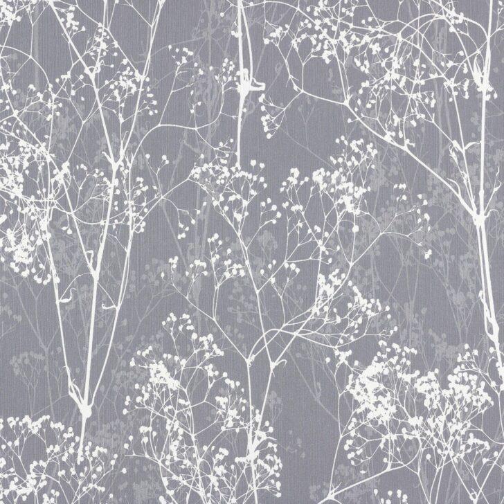 Medium Size of Nature Grey Wallpapers Google Search Mit Bildern Tapete Grau Bett Landhausstil Landhaus Schlafzimmer Landhausküche Gebraucht Küche Sofa Wandregal Weiß Wohnzimmer Küchentapete Landhaus