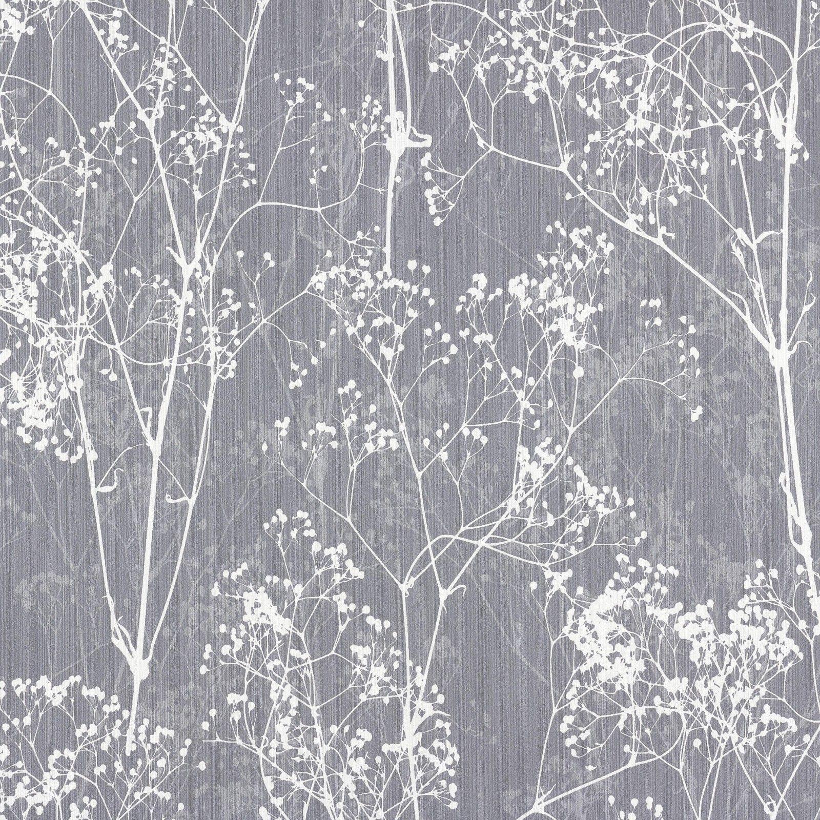 Full Size of Nature Grey Wallpapers Google Search Mit Bildern Tapete Grau Bett Landhausstil Landhaus Schlafzimmer Landhausküche Gebraucht Küche Sofa Wandregal Weiß Wohnzimmer Küchentapete Landhaus